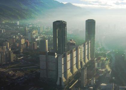 Resultado de imagen para la modernización de venezuela